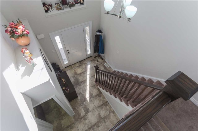 Detached at 140 Taylor Dr, East Luther Grand Valley, Ontario. Image 14