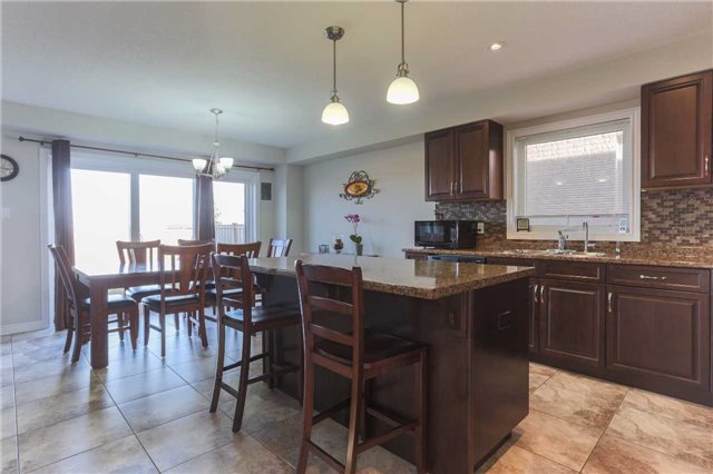 Detached at 140 Taylor Dr, East Luther Grand Valley, Ontario. Image 15