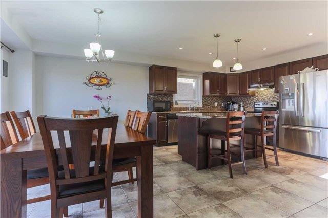Detached at 140 Taylor Dr, East Luther Grand Valley, Ontario. Image 17