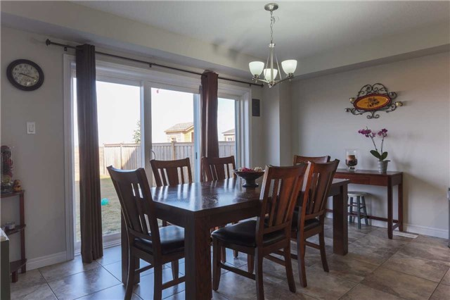 Detached at 140 Taylor Dr, East Luther Grand Valley, Ontario. Image 18