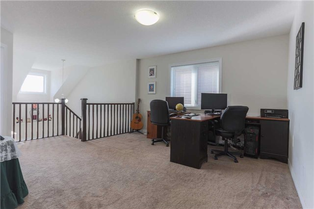 Detached at 140 Taylor Dr, East Luther Grand Valley, Ontario. Image 7