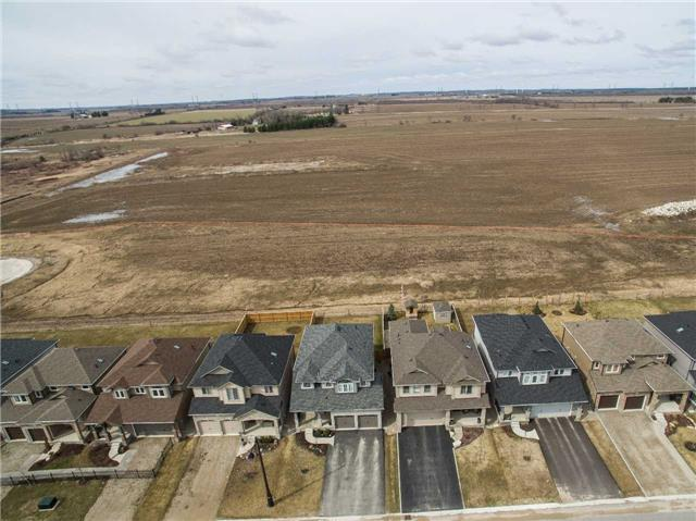 Detached at 140 Taylor Dr, East Luther Grand Valley, Ontario. Image 13