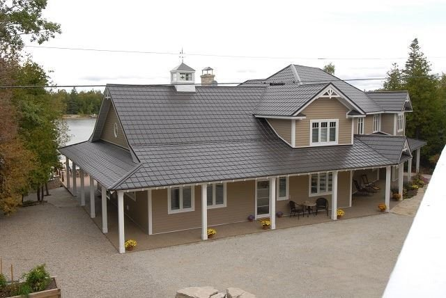 Detached at 26 Green Cedar Dr, Northern Bruce Peninsula, Ontario. Image 12