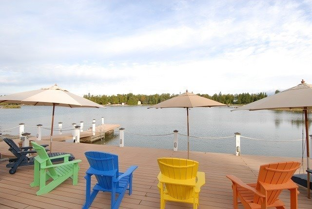 Detached at 26 Green Cedar Dr, Northern Bruce Peninsula, Ontario. Image 15