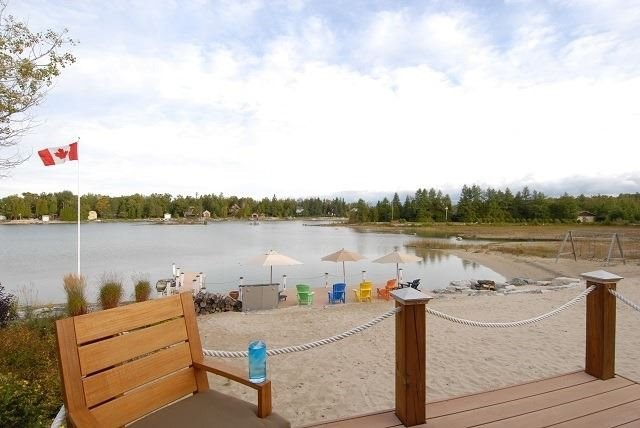 Detached at 26 Green Cedar Dr, Northern Bruce Peninsula, Ontario. Image 16