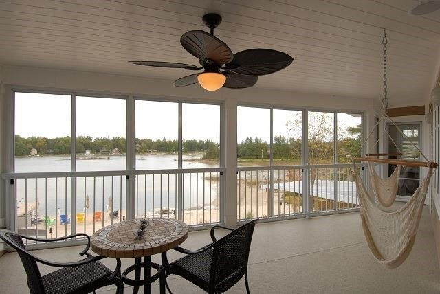Detached at 26 Green Cedar Dr, Northern Bruce Peninsula, Ontario. Image 7