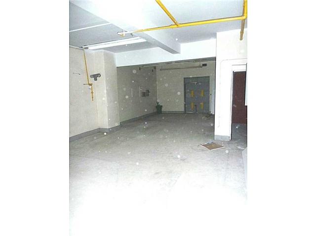 Detached at 29 Case St, Hamilton, Ontario. Image 10