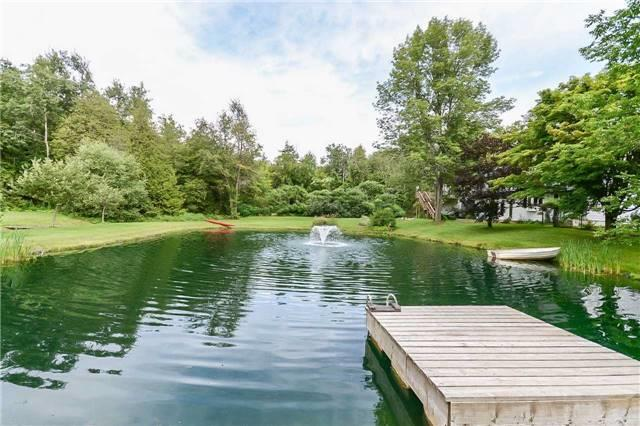 Detached at 5618 Fourth Line, Erin, Ontario. Image 10