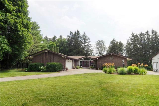 Detached at 75 Grandview Dr, Woolwich, Ontario. Image 1