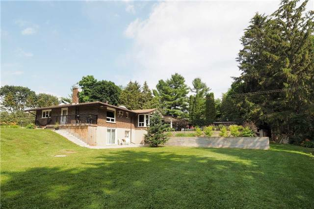 Detached at 75 Grandview Dr, Woolwich, Ontario. Image 10