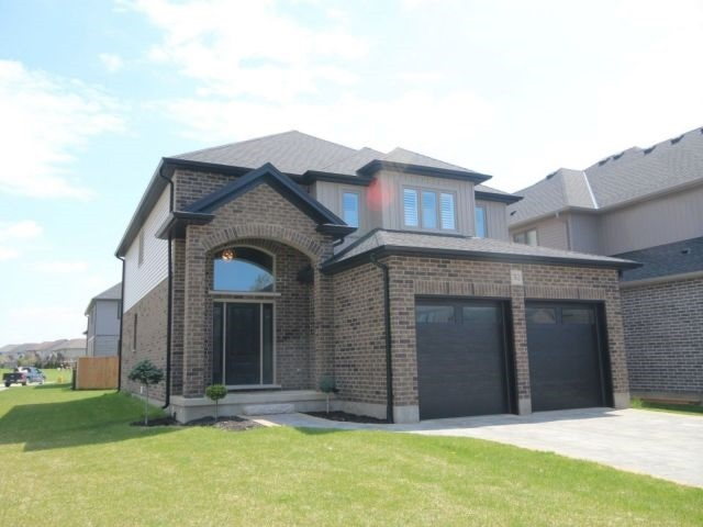 Detached at 762 Rollingacres Pl, London, Ontario. Image 1