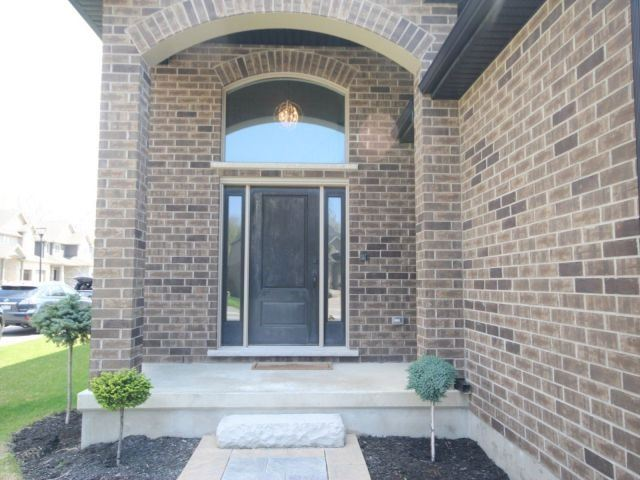 Detached at 762 Rollingacres Pl, London, Ontario. Image 12