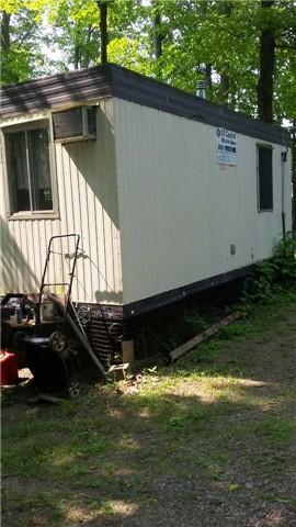 Detached at 307 Swinburne Lane, Stirling-Rawdon, Ontario. Image 5