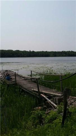 Detached at 307 Swinburne Lane, Stirling-Rawdon, Ontario. Image 2