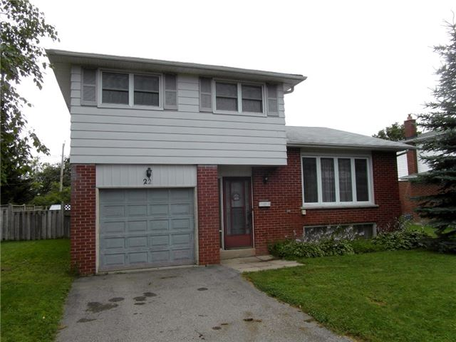 Detached at 22 Redwing St, Kawartha Lakes, Ontario. Image 1