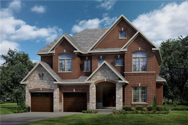 Detached at 25 Howard Blvd, Hamilton, Ontario. Image 1