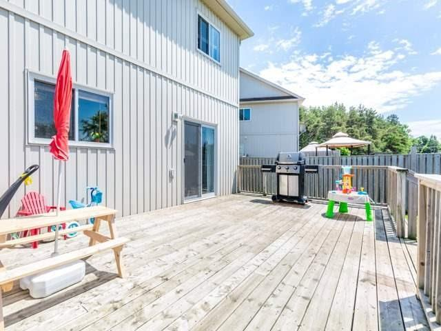 Detached at 340 Orvis Cres, Shelburne, Ontario. Image 10