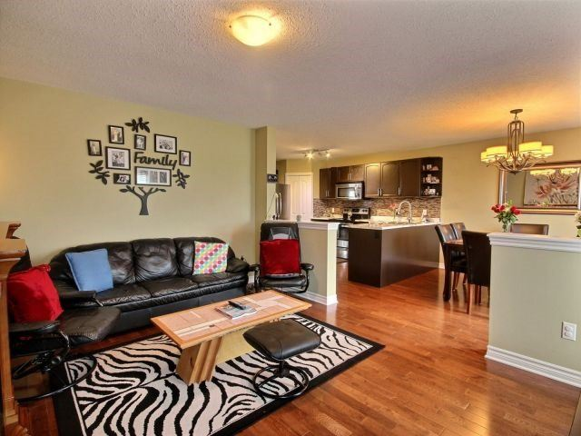 Detached at 2617 Evans Blvd, London, Ontario. Image 16