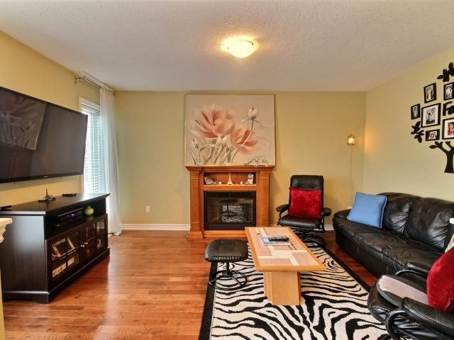 Detached at 2617 Evans Blvd, London, Ontario. Image 17