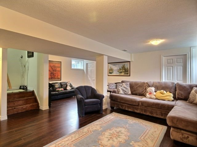 Detached at 2617 Evans Blvd, London, Ontario. Image 6