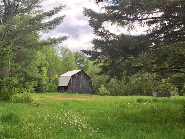Detached at 3820 Highway 17 E, Mattawa, Ontario. Image 4