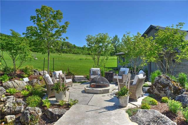 Detached at 108 George Mcrae Rd, Blue Mountains, Ontario. Image 15