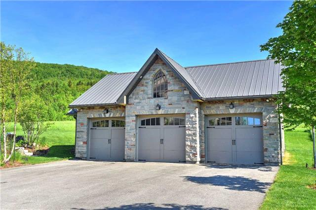 Detached at 108 George Mcrae Rd, Blue Mountains, Ontario. Image 17