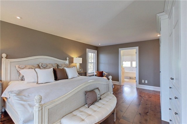 Detached at 108 George Mcrae Rd, Blue Mountains, Ontario. Image 5