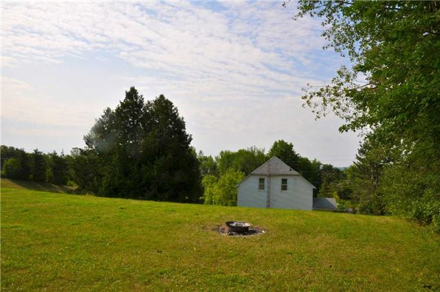 Detached at 743123 Dawson Point Rd, Harris, Ontario. Image 5