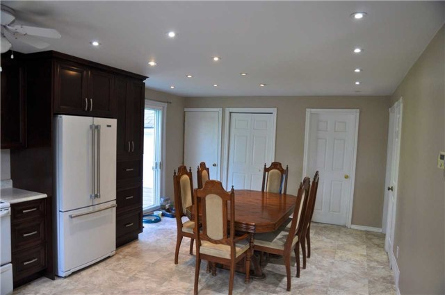 Detached at 743123 Dawson Point Rd, Harris, Ontario. Image 6