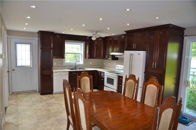 Detached at 743123 Dawson Point Rd, Harris, Ontario. Image 7