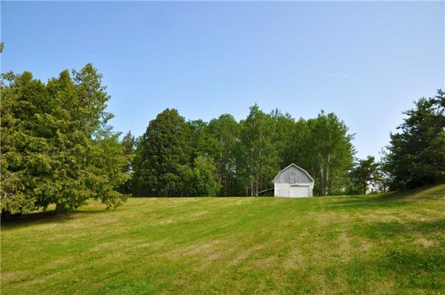 Detached at 743123 Dawson Point Rd, Harris, Ontario. Image 2