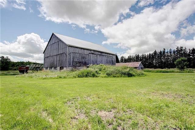 Farm at 8208 Wellington  Rd. 8 Rd, Mapleton, Ontario. Image 12