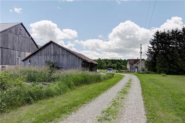 Farm at 8208 Wellington  Rd. 8 Rd, Mapleton, Ontario. Image 13