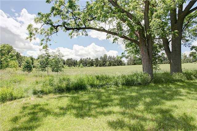 Farm at 8208 Wellington  Rd. 8 Rd, Mapleton, Ontario. Image 14