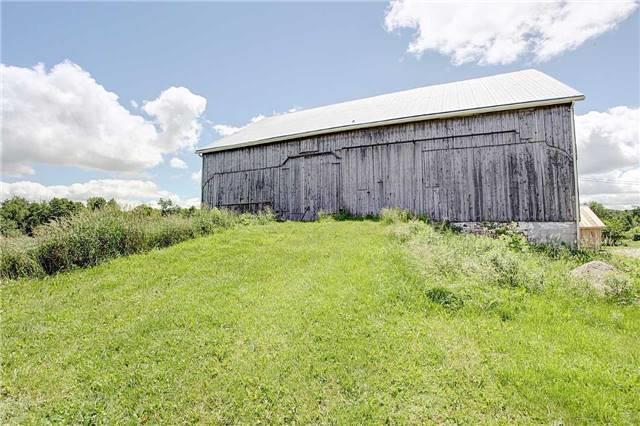 Farm at 8208 Wellington  Rd. 8 Rd, Mapleton, Ontario. Image 2