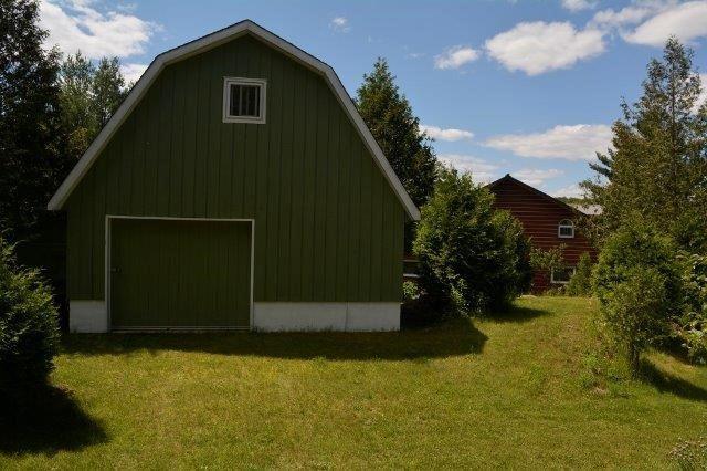 Cottage at 114 Addington Road 8, Addington Highlands, Ontario. Image 6