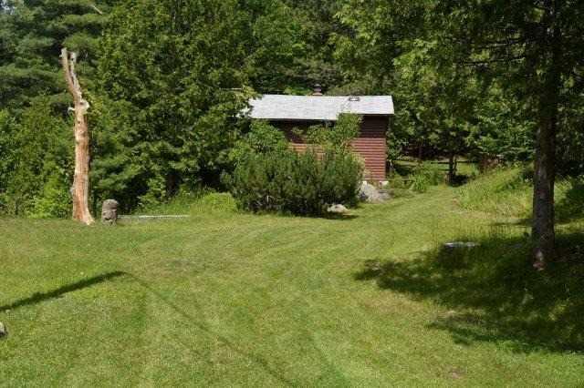 Cottage at 114 Addington Road 8, Addington Highlands, Ontario. Image 7
