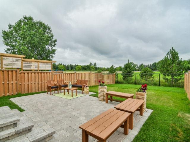 Detached at 193 Couling Cres, Guelph, Ontario. Image 12