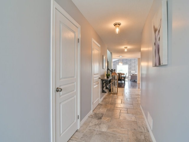 Detached at 193 Couling Cres, Guelph, Ontario. Image 14