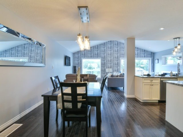 Detached at 193 Couling Cres, Guelph, Ontario. Image 15