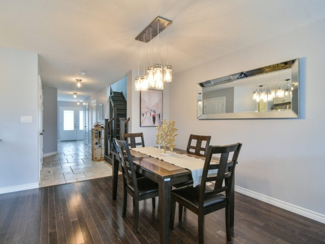 Detached at 193 Couling Cres, Guelph, Ontario. Image 16