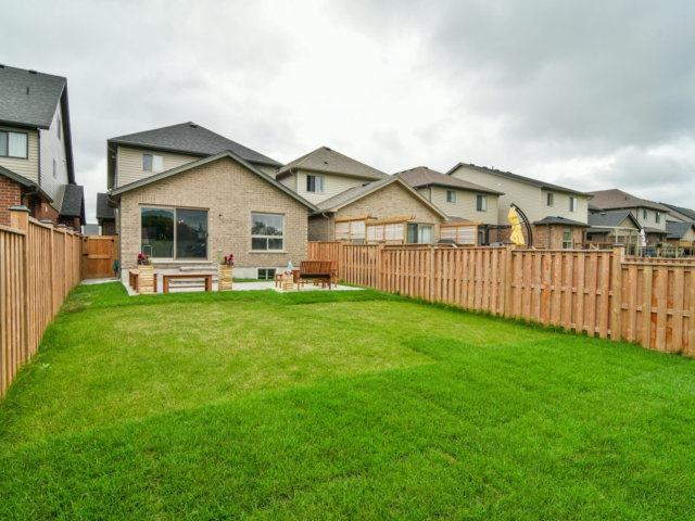 Detached at 193 Couling Cres, Guelph, Ontario. Image 11
