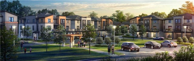 Townhouse at 889 West Village Sq Rd, Unit 71, London, Ontario. Image 1