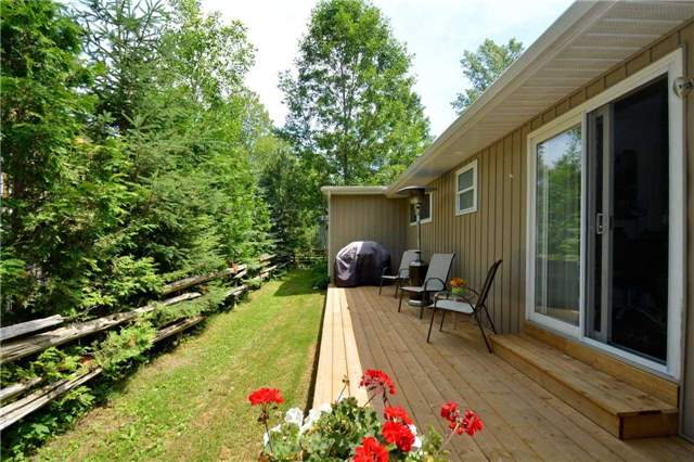 Cottage at 209763 Hiway 26 Frwy W, Blue Mountains, Ontario. Image 7
