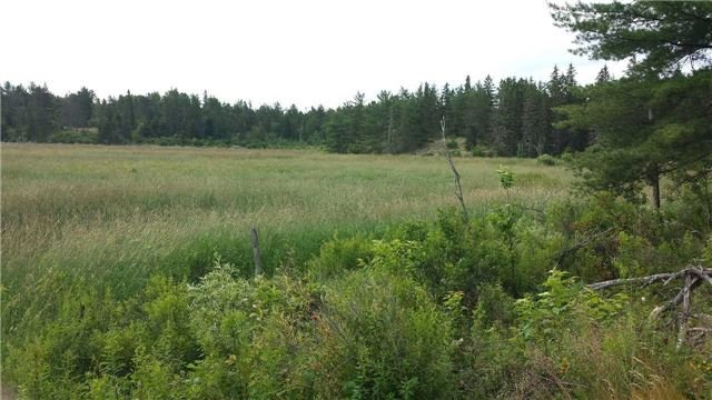 Vacant Land at 190 Langlois Rd, St. Charles, Ontario. Image 2
