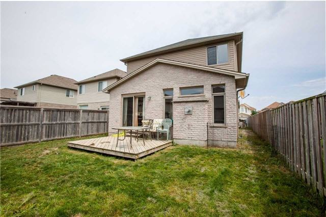Detached at 3264 Meadowgate Blvd, London, Ontario. Image 13