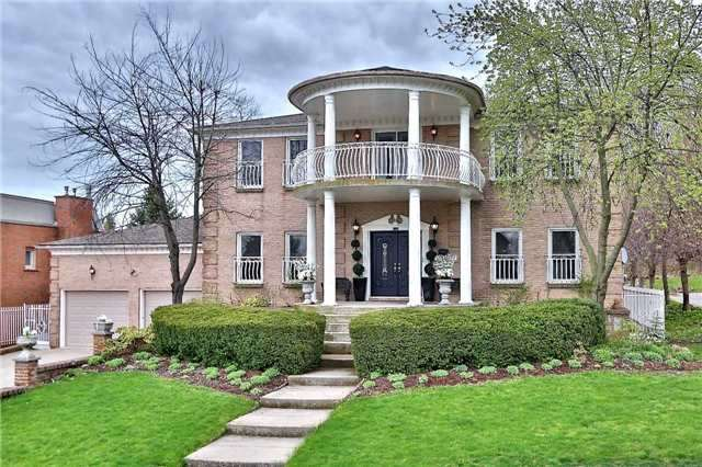 Detached at 136 Bunker Hill Dr, Hamilton, Ontario. Image 11