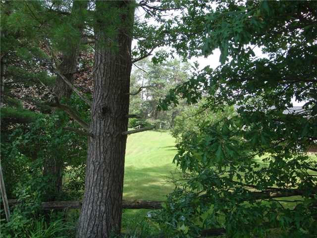 Detached at 9224 Beaver Meadow Rd, Hamilton Township, Ontario. Image 14