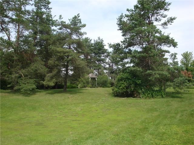 Detached at 9224 Beaver Meadow Rd, Hamilton Township, Ontario. Image 19